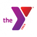 YMCA San Francisco