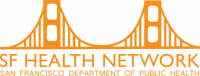SF Health Network