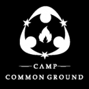 Camp Common Ground Logo
