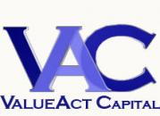 ValueAct Capital logo